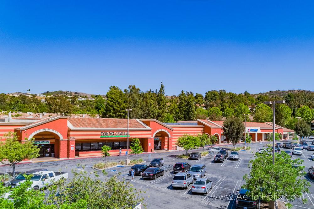 South Hills Plaza Aerial-13.jpg