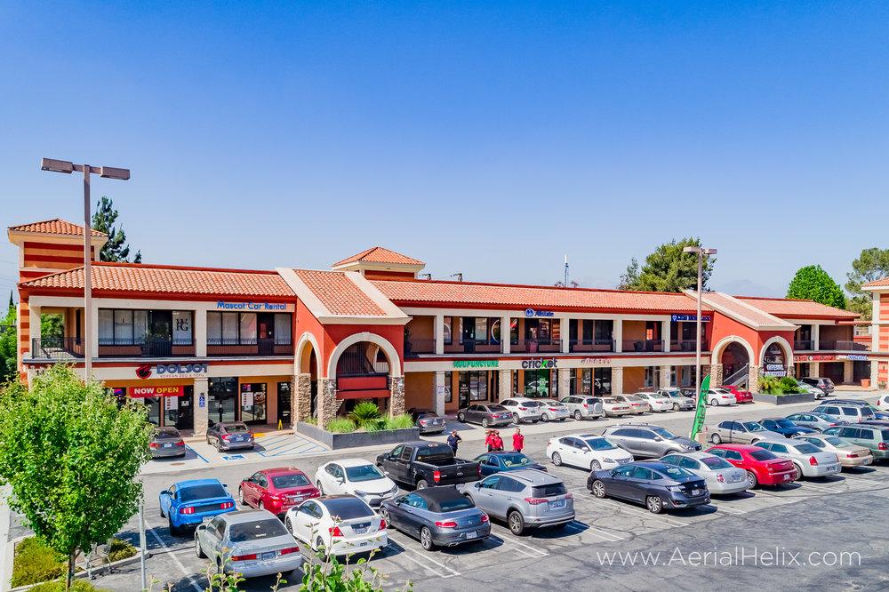 South Hills Plaza Aerial-14.jpg