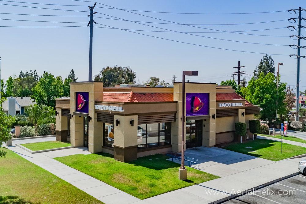South Hills Plaza Aerial-16.jpg