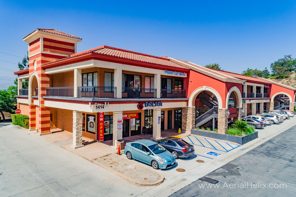 South Hills Plaza Aerial-19.jpg