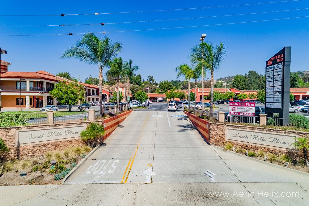 South Hills Plaza Aerial-21.jpg