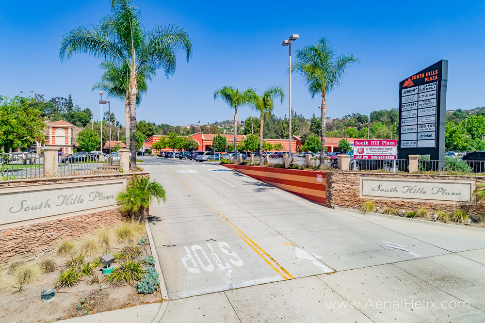 South Hills Plaza Aerial-22.jpg