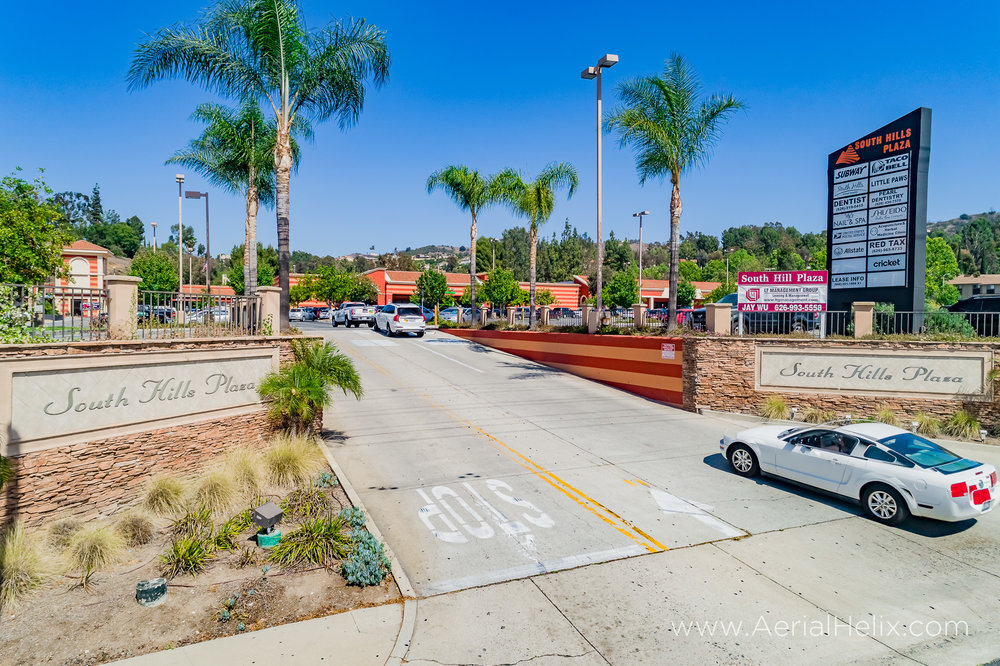 South Hills Plaza Aerial-23.jpg