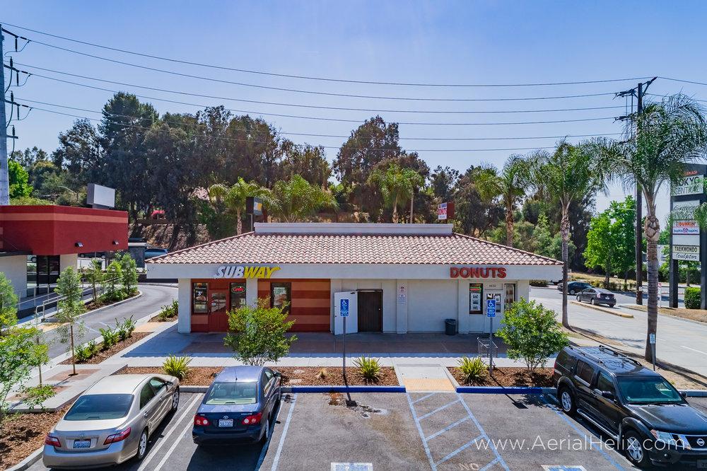 South Hills Plaza Aerial-26.jpg