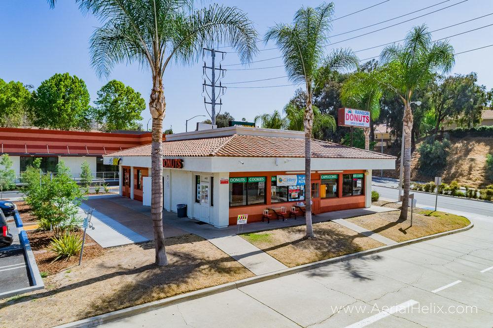South Hills Plaza Aerial-29.jpg