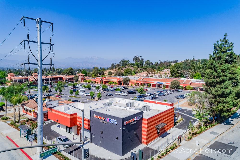 South Hills Plaza Aerial-33.jpg