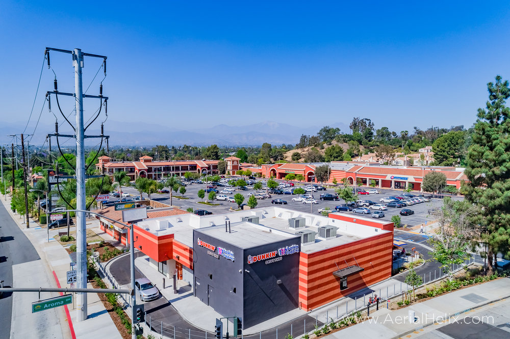 South Hills Plaza Aerial-34.jpg