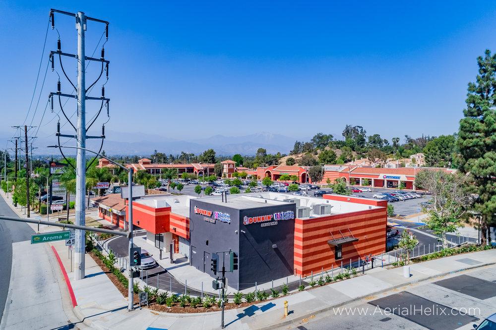 South Hills Plaza Aerial-35.jpg