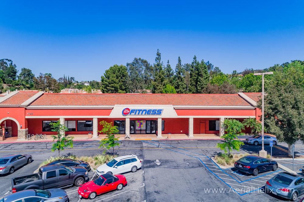 South Hills Plaza Aerial-40.jpg