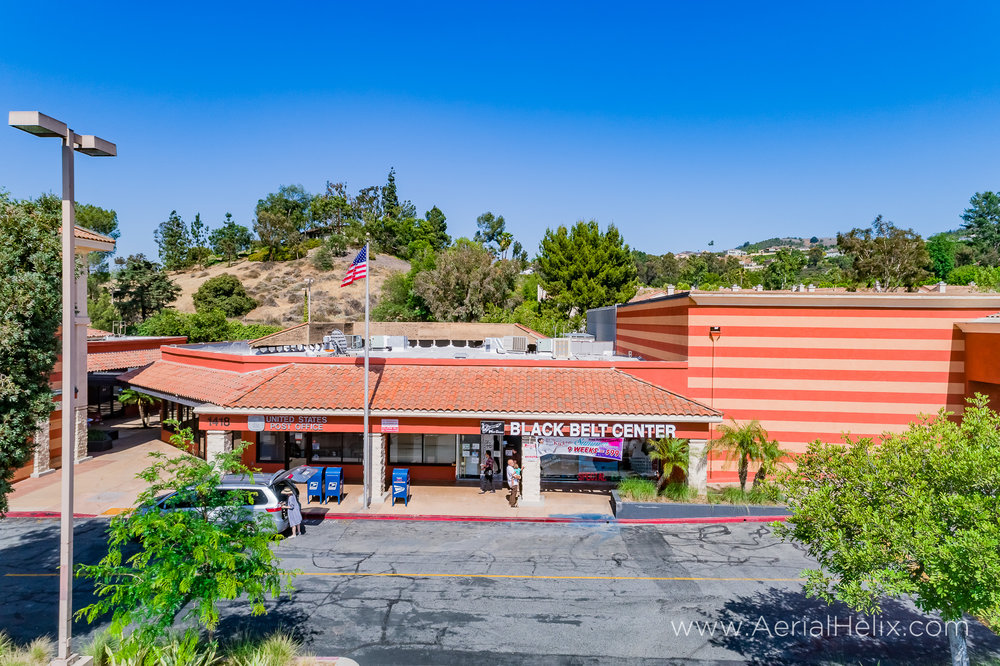 South Hills Plaza Aerial-44.jpg