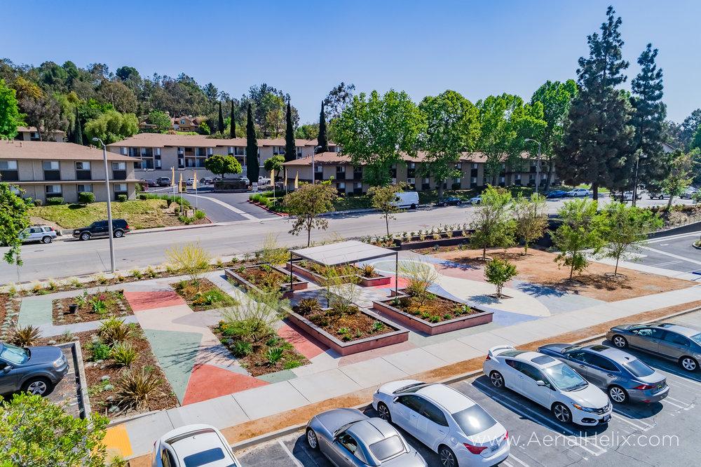 South Hills Plaza Aerial-47.jpg