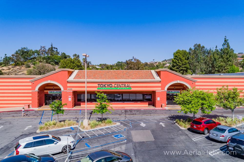 South Hills Plaza Aerial-48.jpg