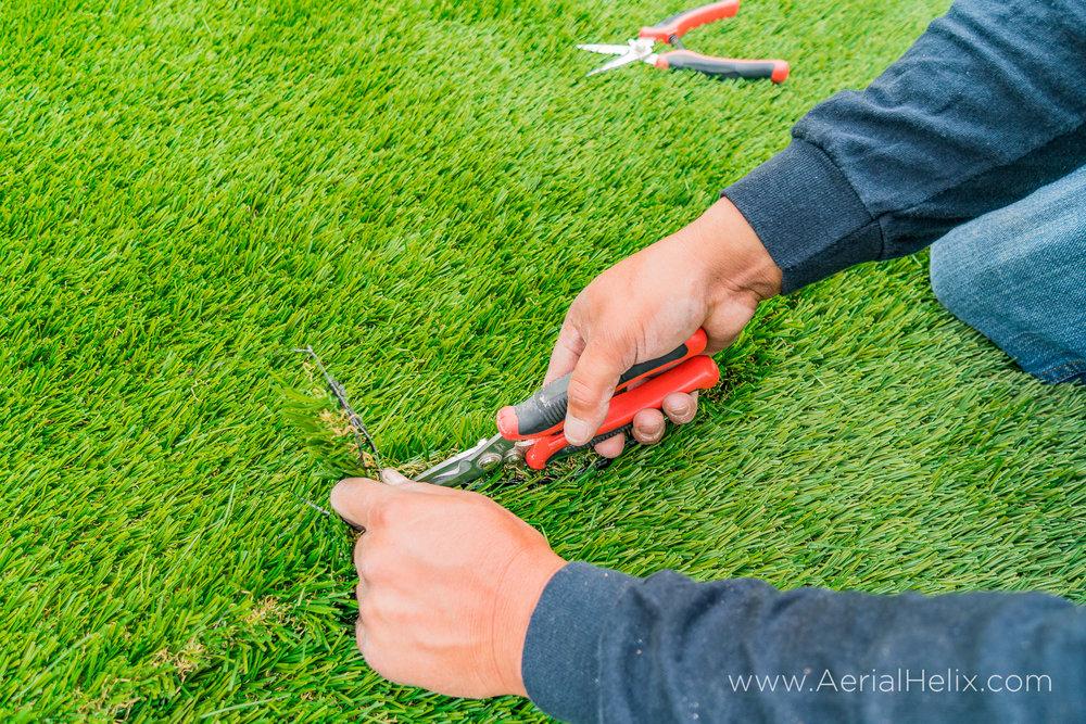 Joe Grass Install Photos 2-28.jpg