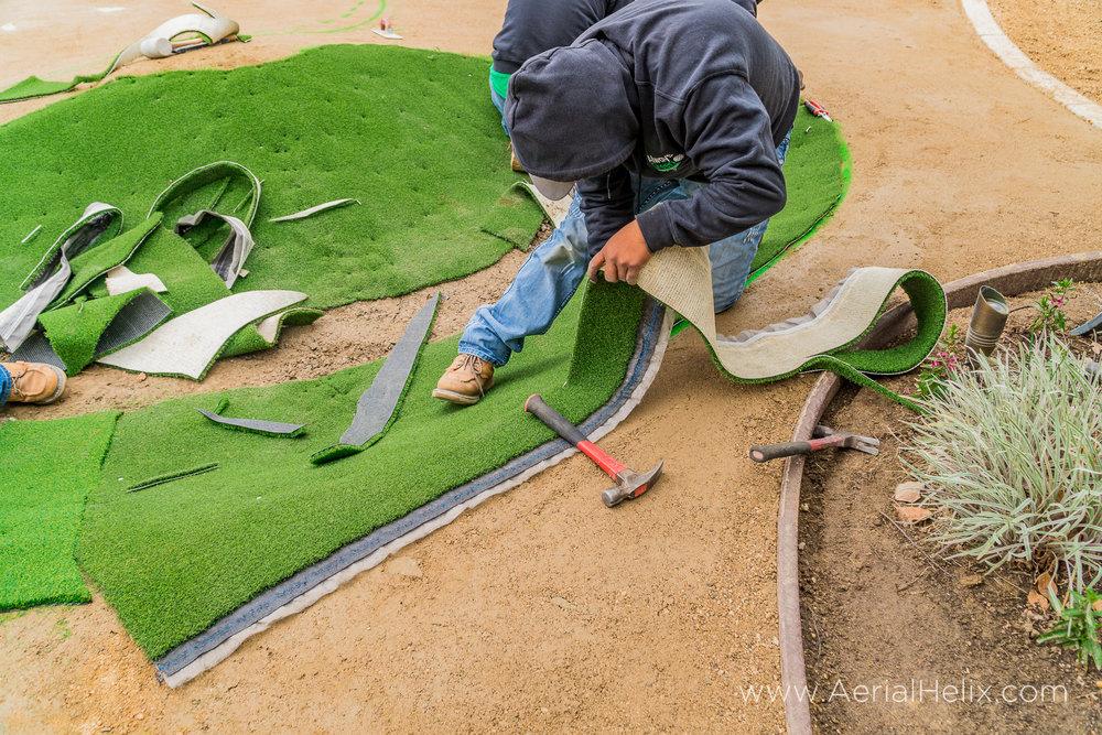 Joe Grass Install Photos 2-49.jpg