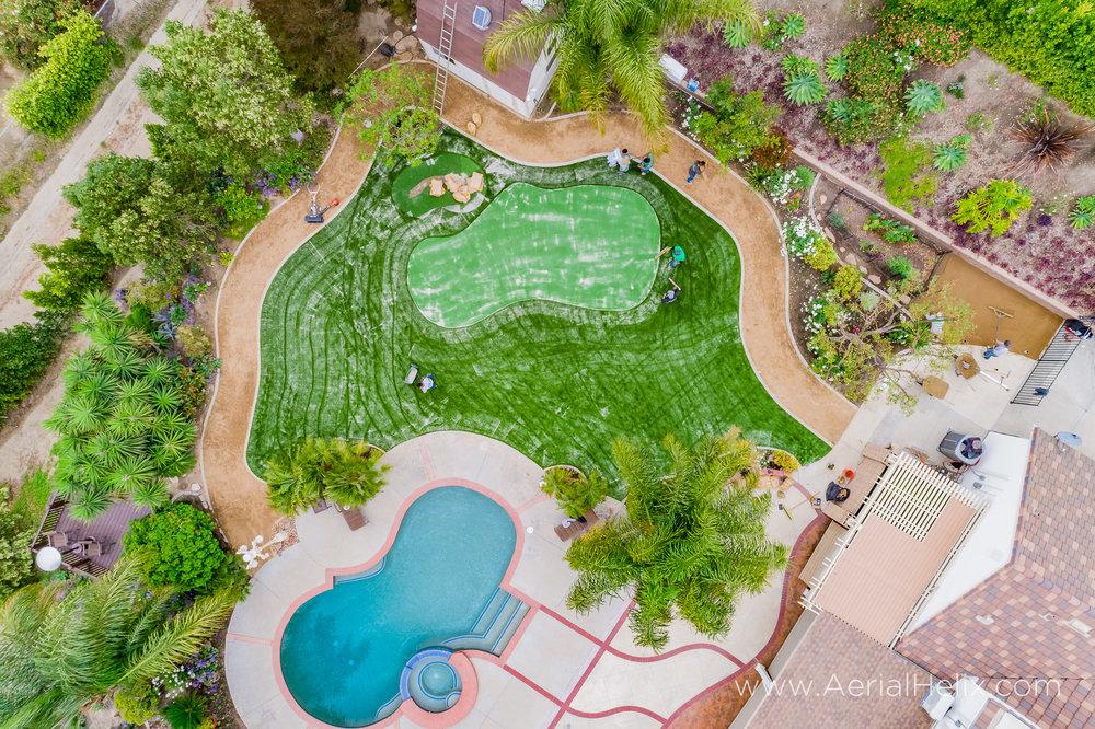 Joe Grass Install Photos aerial-2.jpg