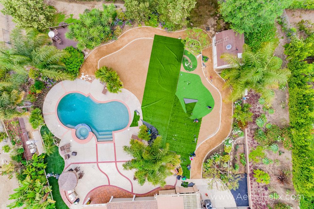 Joe Grass Install Photos aerial-8.jpg