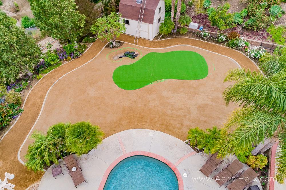 Joe Grass Install Photos aerial-15.jpg