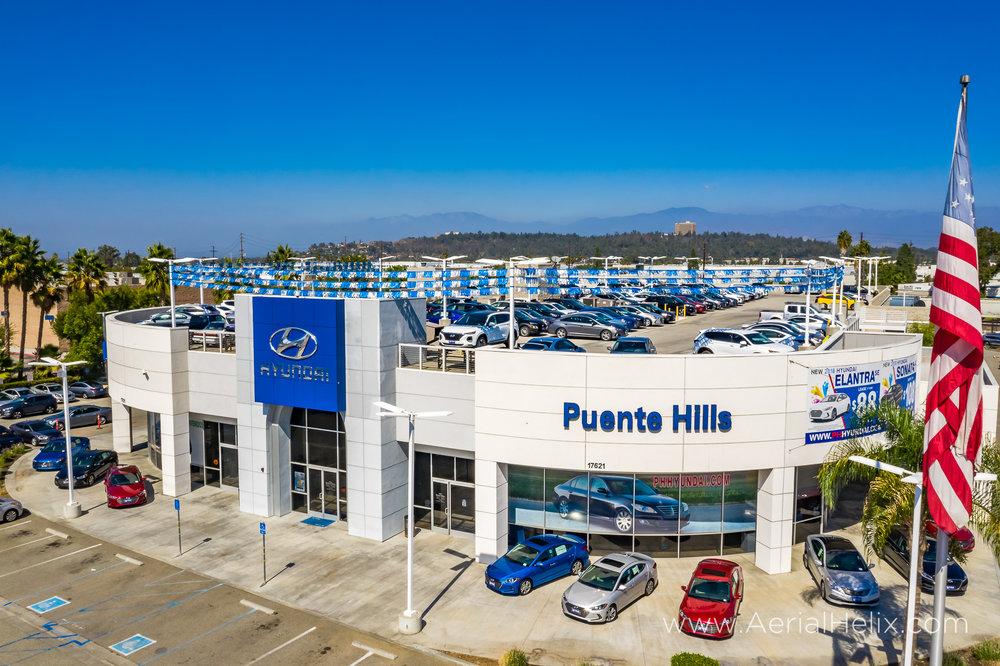 Puente Hills Hyundai-5.jpg