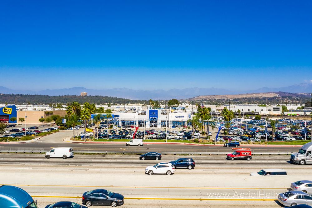 Puente Hills Hyundai-24.jpg