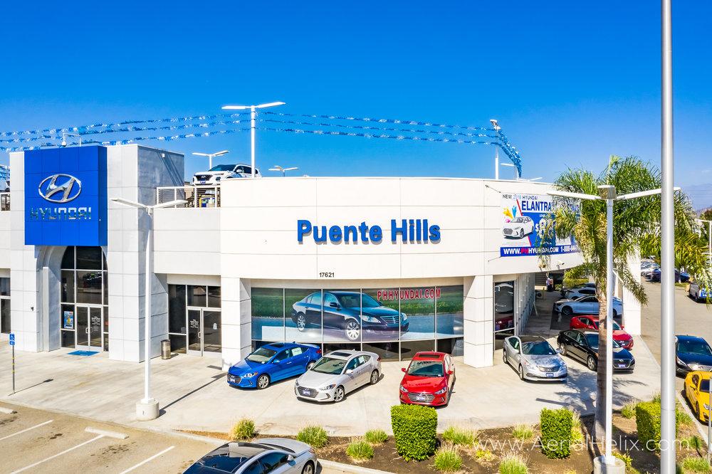 Puente Hills Hyundai-31.jpg