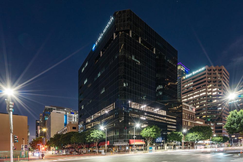 Konica Building Ground-1.jpg