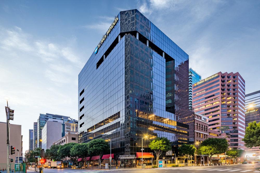 Konica Building Ground-3.jpg