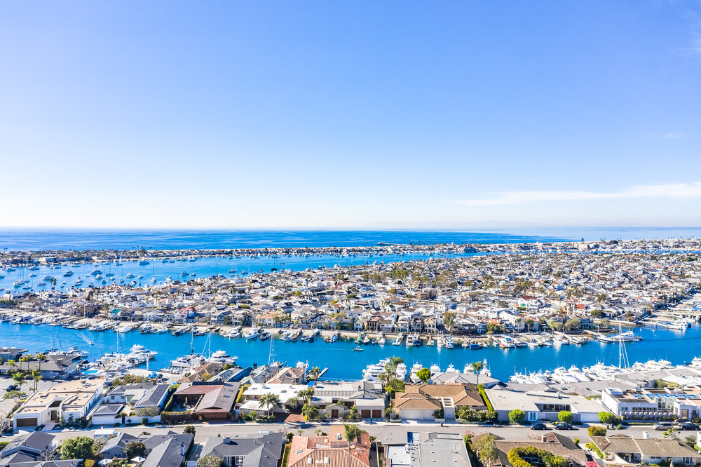 Dolphin Terrace Aerial-8.jpg