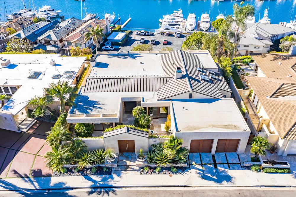 Dolphin Terrace Aerial-9.jpg