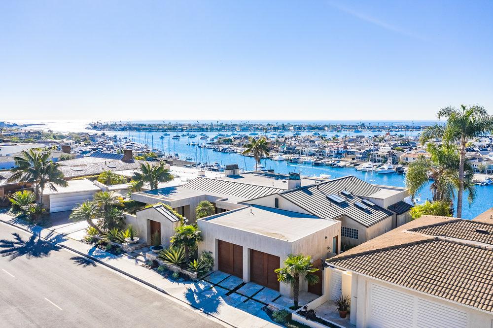 Dolphin Terrace Aerial-21.jpg