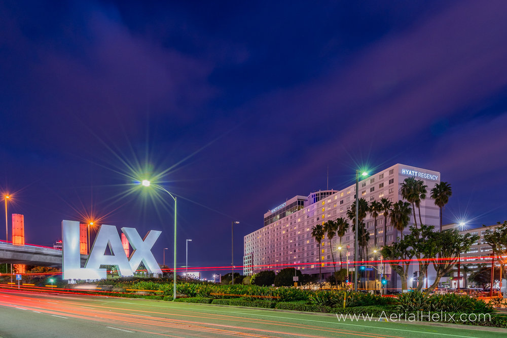Hyatt Regency LAX small-194.jpg