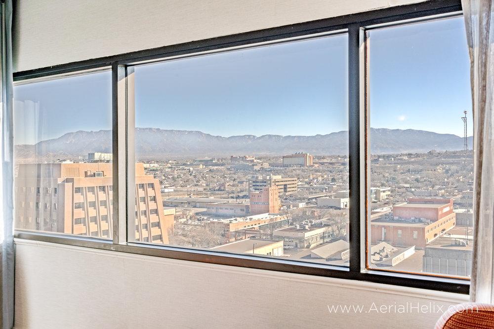 Hilton Doubletree Albuquerque small-3.jpg