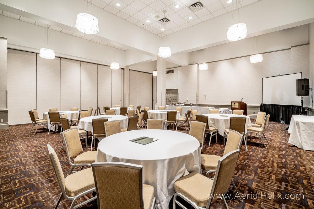 Hilton Doubletree Albuquerque small-1.jpg