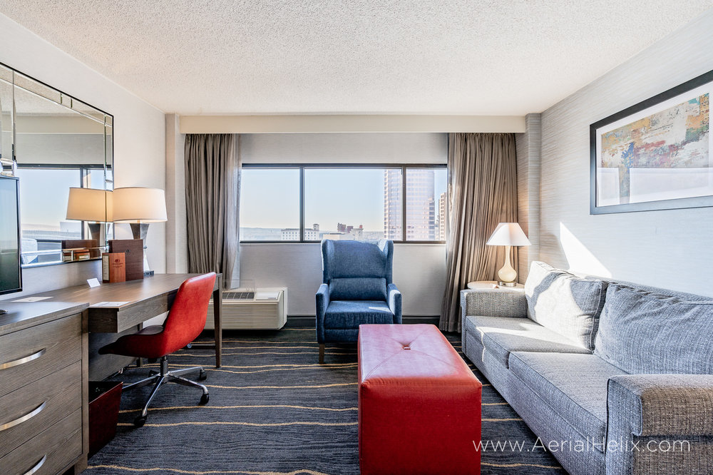 Hilton Doubletree Albuquerque small-28.jpg