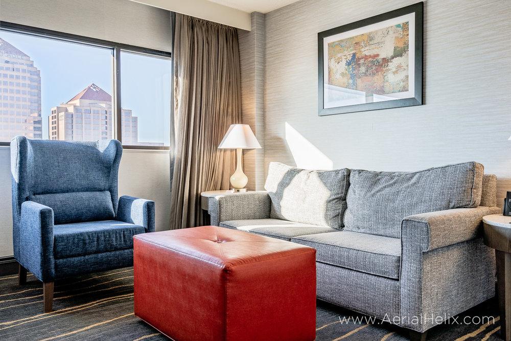 Hilton Doubletree Albuquerque small-32.jpg