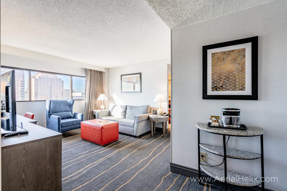 Hilton Doubletree Albuquerque small-34.jpg