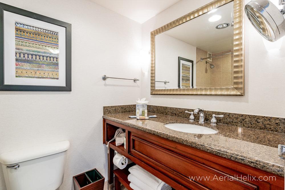 Hilton Doubletree Albuquerque small-35.jpg