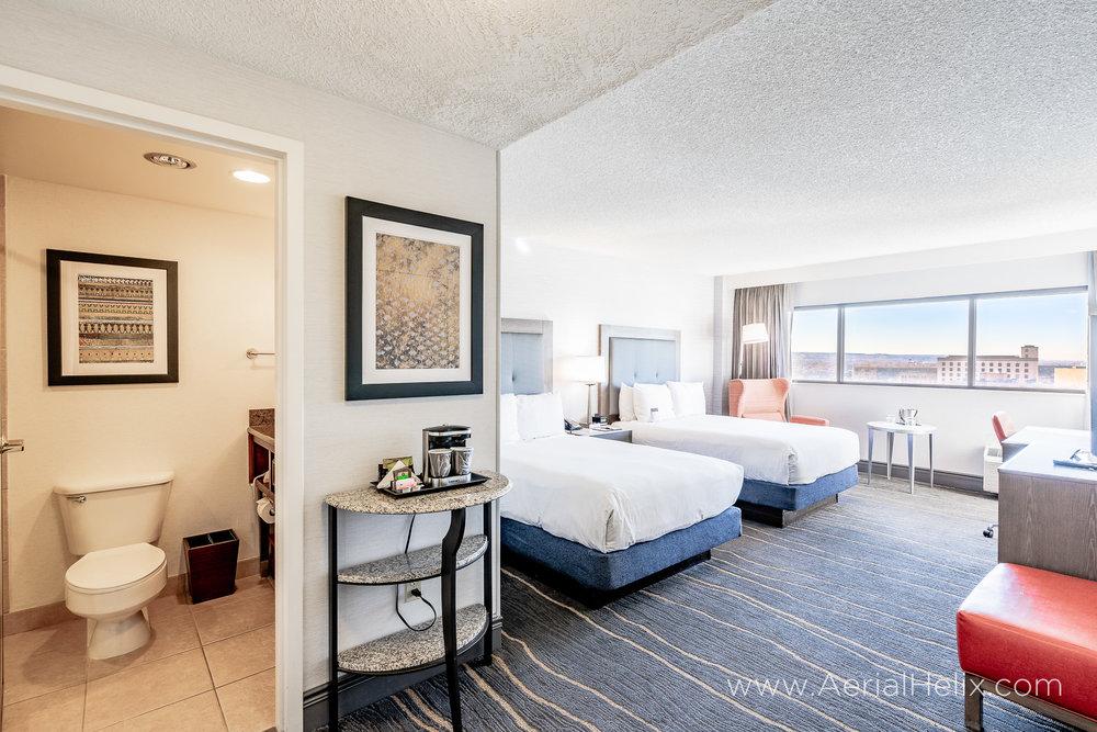 Hilton Doubletree Albuquerque small-39.jpg