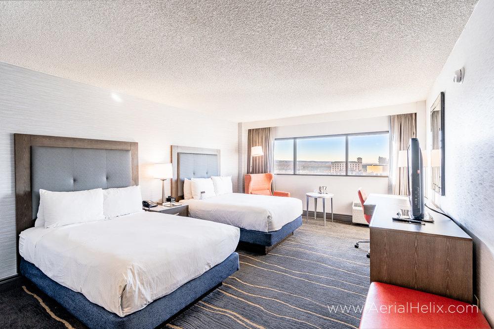 Hilton Doubletree Albuquerque small-40.jpg
