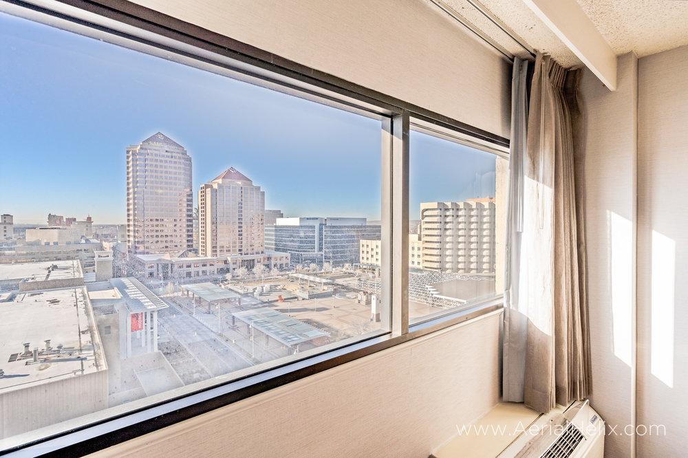 Hilton Doubletree Albuquerque small-37.jpg