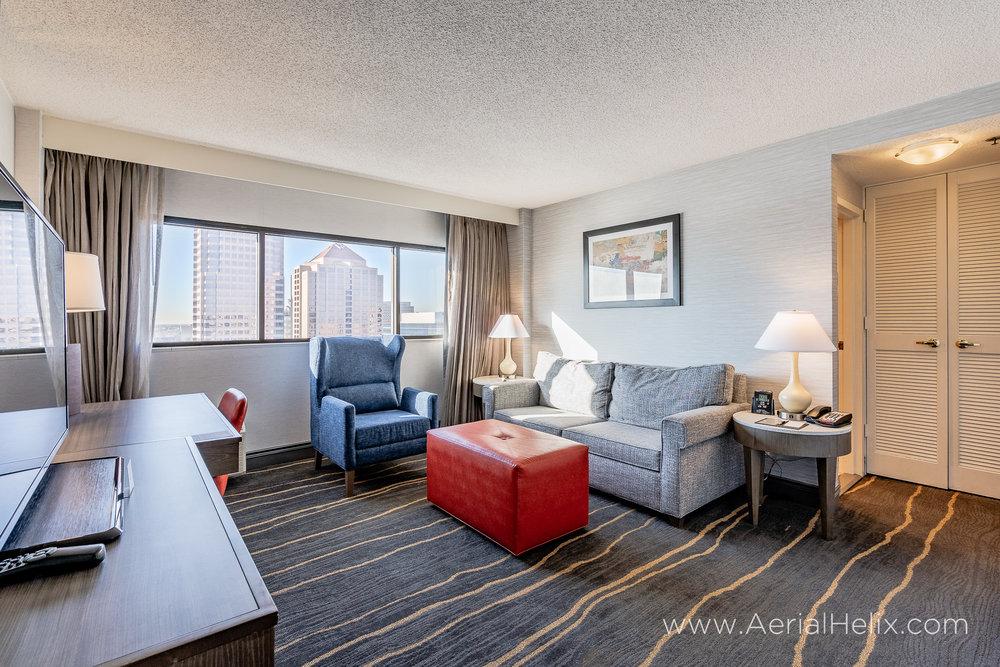Hilton Doubletree Albuquerque small-33.jpg