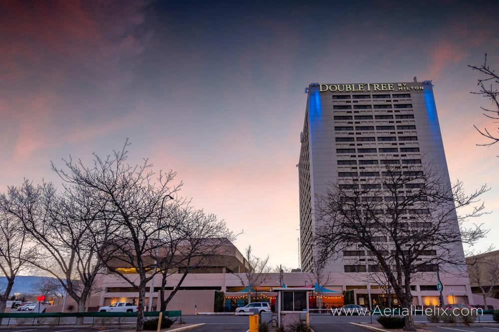 Hilton Doubletree Albuquerque small-47.jpg