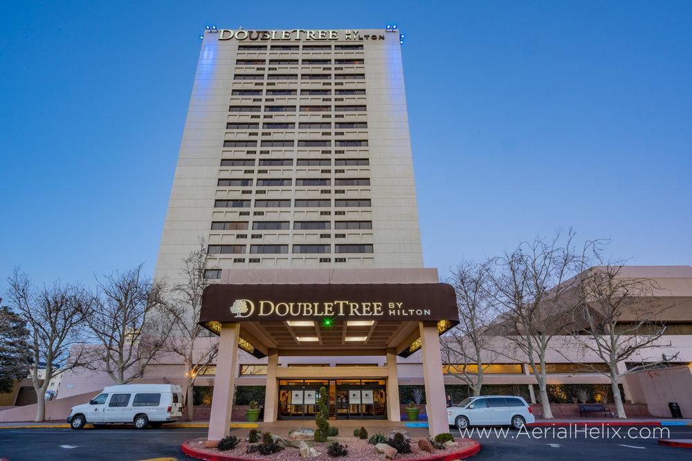 Hilton Doubletree Albuquerque small-49.jpg