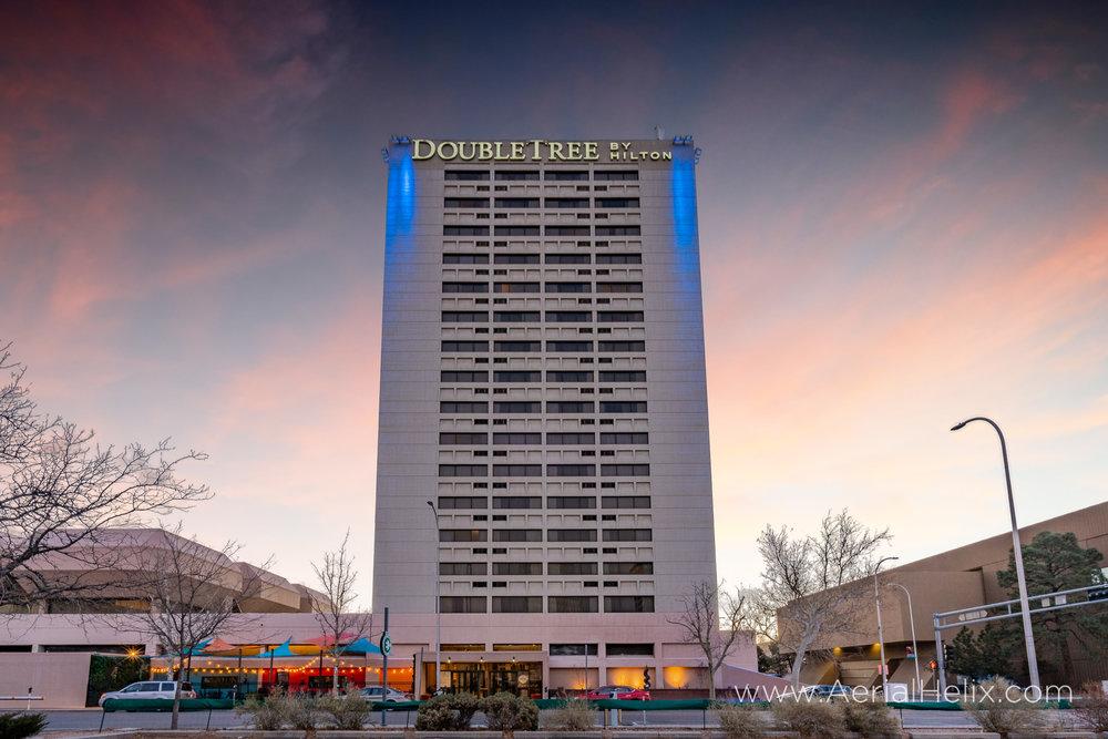 Hilton Doubletree Albuquerque small-48.jpg