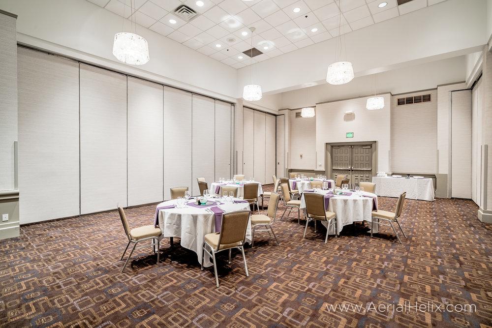 Hilton Doubletree Albuquerque small-51.jpg