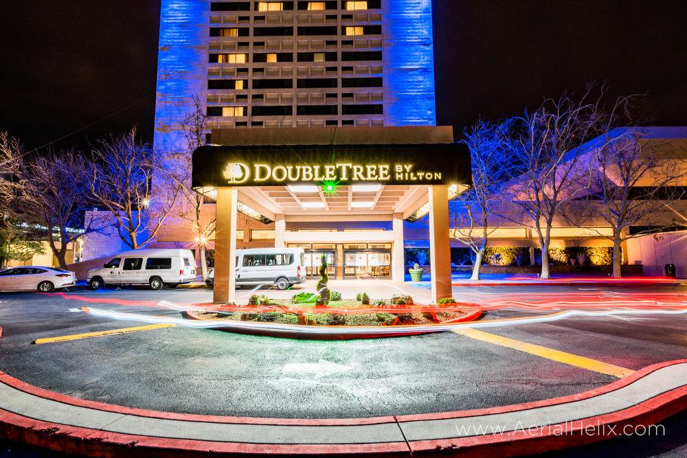Hilton Doubletree Albuquerque small-53.jpg