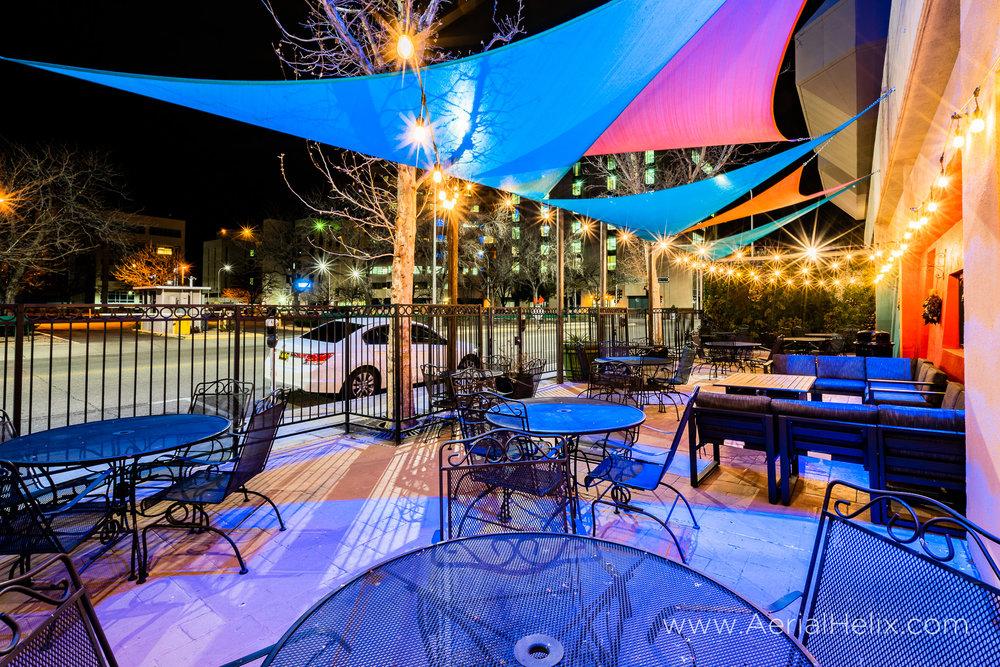 Hilton Doubletree Albuquerque small-55.jpg