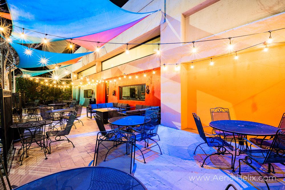Hilton Doubletree Albuquerque small-56.jpg