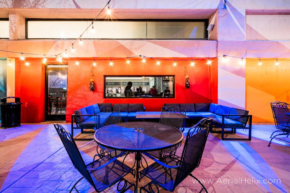 Hilton Doubletree Albuquerque small-57.jpg