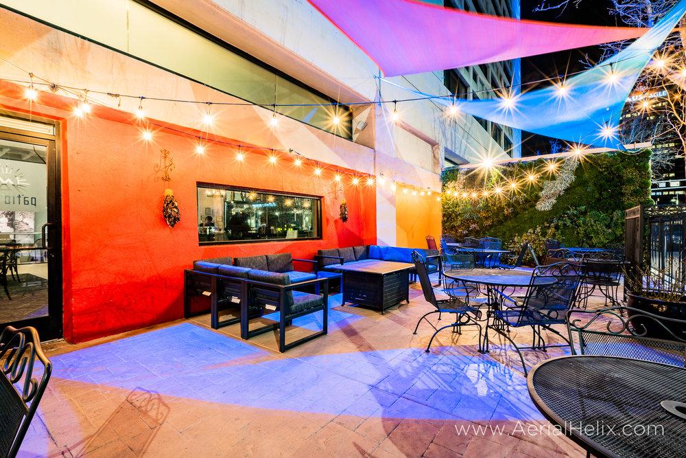 Hilton Doubletree Albuquerque small-58.jpg