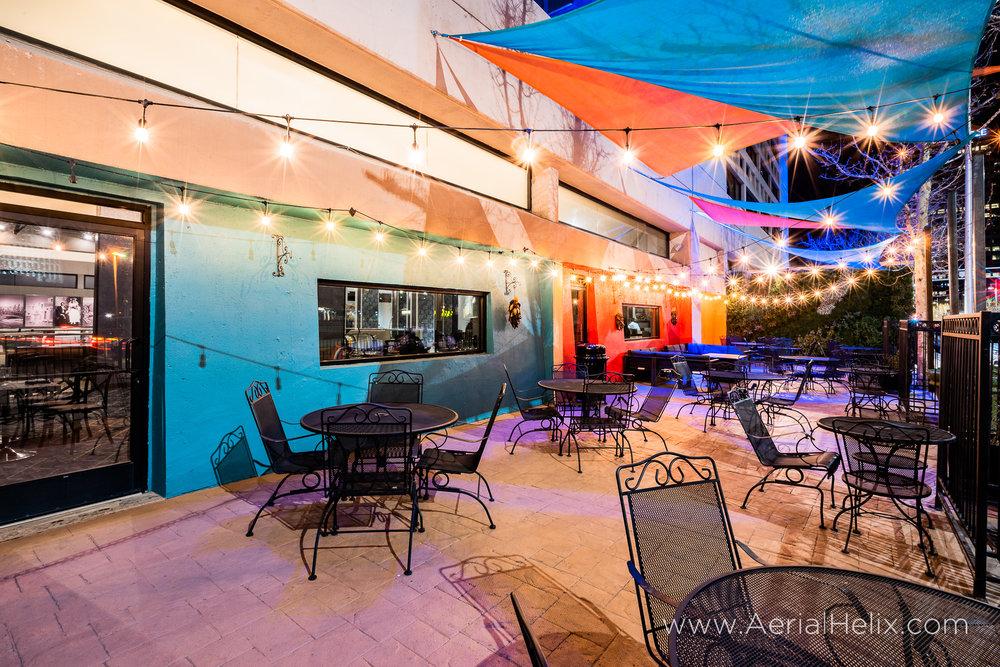 Hilton Doubletree Albuquerque small-59.jpg